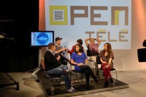 Open Télé